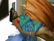 Indian Sexy Video Bengali Hot Bhabhi