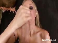 Latest Dr Chanel Preston Sex With Big Cock