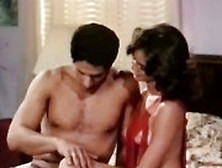 Angel (Matinee Idol-1984) Scene 2