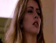 Loredana Cannata - La Donna Lupo
