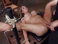 porn sex tube damunderkläder stora storlekar