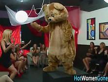 Spex Cfnm Latina Jerking Video