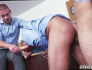 Jose Free Young Gay Sex Xxx Porn Movieture Hairy Bondage Blowjob