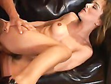 Squirting Babes