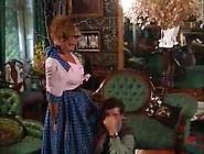Pornostar - Faye Allen - Dicke Euter