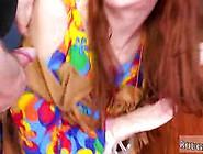 Hardcore Lesbian Bondage Hd First Time Hatefuck My Hippie Asshol