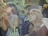 The Beatles Concert At Shea Stadium 1965
