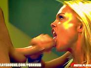 Jesse Jane,  Music Video Reboot