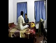 Bangladeshi Popular Sex Scandle (Panna Master-Kustia)