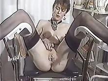 Anita Ff Scat