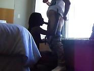 Teen Black Escort Stripper Fucking Lucky White Boy Young Bitch S