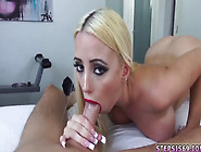 Teen-Prone-Bone-And-College-Blowjob-Public-Dont-Med