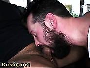 Slave Gay Gang Bang Amateur Anal Sex With A Man Bear!
