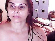 Fabulous Homemade Video With Solo,  Mature Scenes
