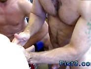Emo Interracial Bareback And Free French Young Piss Gay Porn Fir
