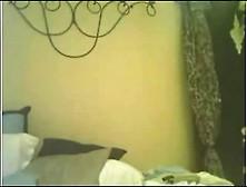 Stickam Teen Girls Strip On Camera 113