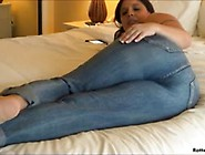 Big Ass Jeans Farts