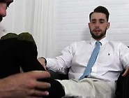 Old Nude Men With Long Balls Fuck Movie Gay Porn And