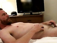 Body Hair Men Xxx Gay Hanging Out In A Hotel Apartment After