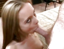 Big Cock Amateur Suck