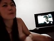 Chinese Babe Pov Sex Scandal Video