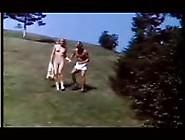 Pornô Alemão Vintage - Verão De Paixão
