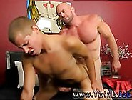 Sex Gay Mega Movies Blade Is More Than Glad To Share His Lad Sti