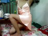 Muong18. Com - Clip Sex Cap Doi Vo Chong Sinh Vien