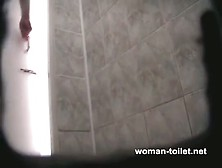 Piss Scat Toilet
