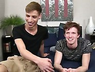 Sexy Gay This Scorching Pair 69S For A Bit Before Jordan Jus