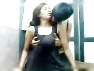 Priya Sen First Time Sex In College Life