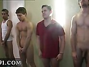 Asian Chinese Boys And Older Men Gay Porn This Weeks Obedience W