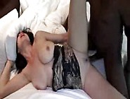 Real Wife Fucking And Sharing With Cuckold