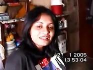 Bengali Scandal - Handjob Porn Tube Video At Yourlust. Com!