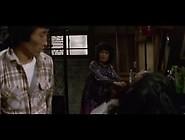 Hunter Target Woman (1980) Aka Hunter Nerawareta Onna - Xvid. Flv