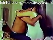 Desi Hot Masala Movie Scene