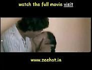 Bhojpuri Hot Sex Scene
