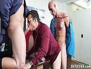 Anthony Gay Sex Boy Guy Thai Xxx Does Naked Yoga Motivate More T