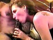 Fuck Video Slut Housewife Fucks Tony Duncan & Another Bro