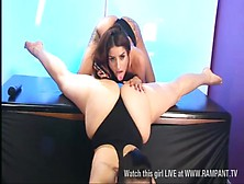 Preeti young paige turnah first time bruce 10