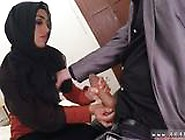 Cumshot On Pussy Homemade Amateur The Hottest Arab Porn In The W