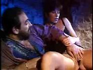 Les Captives 2 A Nice Classic Free Porno Movie Vid