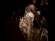 Leumbeul Diongoma à Saly 1ére Partie.  Low
