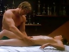 Fantasm Comes Again (1977)