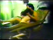 Vintage 80 S Penekula #sex In Philippine Cinema#