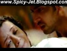 Papilio budha malayalam movie nude scene 4