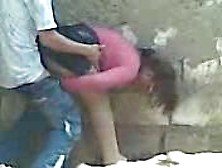 skritiy-kamera-porno-uzbekskiy