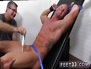 African Fat And Length Cock Group Gay Sex Images And Emo Fetish