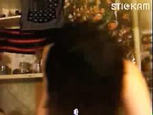 Stickam Teen Girls Strip On Camera 101