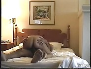 Wife Riding Penis To Orgasm